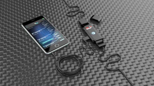 usb doctor phone