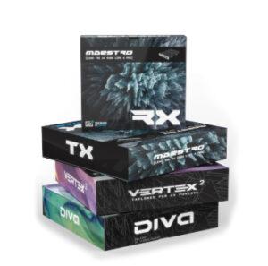 hdfury vertex maestro diva box