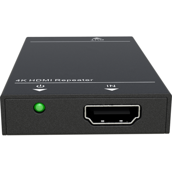 HDCP CONVERTER 2.2 TO 1.4