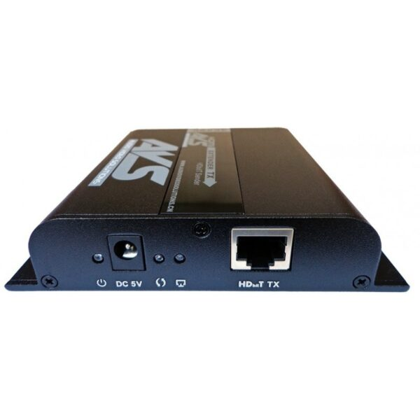HDMI EXTENDER 4K2K 120 METERS AVS